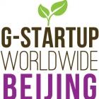 G-Startup Worldwide Beijing