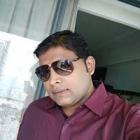 Rajshekar Reddy Ch
