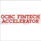 OCBC Accelerator, powered by Nest