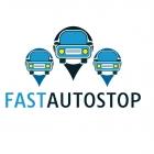 FASTAUTOSTOP