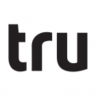 TruEnergy (Tru, Inc.)