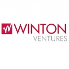 Winton Ventures