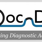DocDx