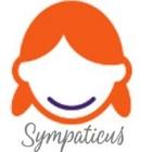 Sympaticus