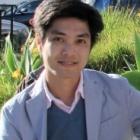 Nguyen Nguyen