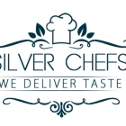 Silver Chefs