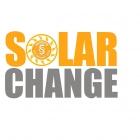 SolarChange