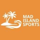 Team Mad Island Sports