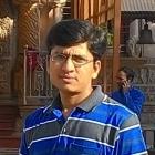 Prakash Solanki