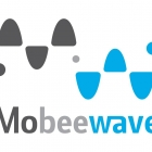 Mobeewave Technology
