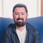 Tony Alexander