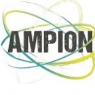AMPION VENTURE BUS SOUTHERN AFRICA