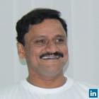 Srinivas Sarakadam, SEO expert