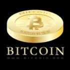 4ture BTC Mining