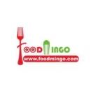 FoodMingo