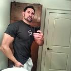 Scott Tischler