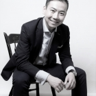 Aaron Luo