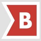 Brandery Accelerator 2017