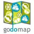 GoDoMap