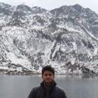Pratush Aneja
