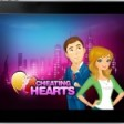 Lovin Self, LLC/Cheating Hearts