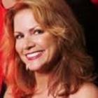 Gina Tilton