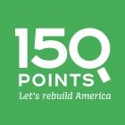 150 Points Inc.