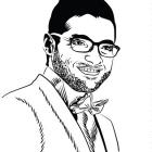 Ahmad Al-Hidiq