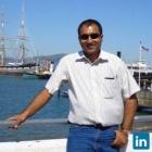 Syed Mudasir Ahmed