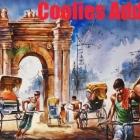Coolies Adda
