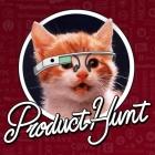 DC Product Hunt Meetup