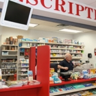 Online Pharmacy without dr prescriptions