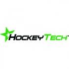 HockeyTech