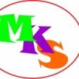 MKS, LLC