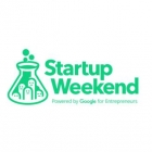 Startupweekend Events