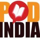 POD India