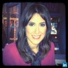 Cristina Morillo Márquez