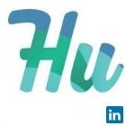HuStart Enterpreneurship in Haifa University