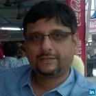 Ganesh Singh K G
