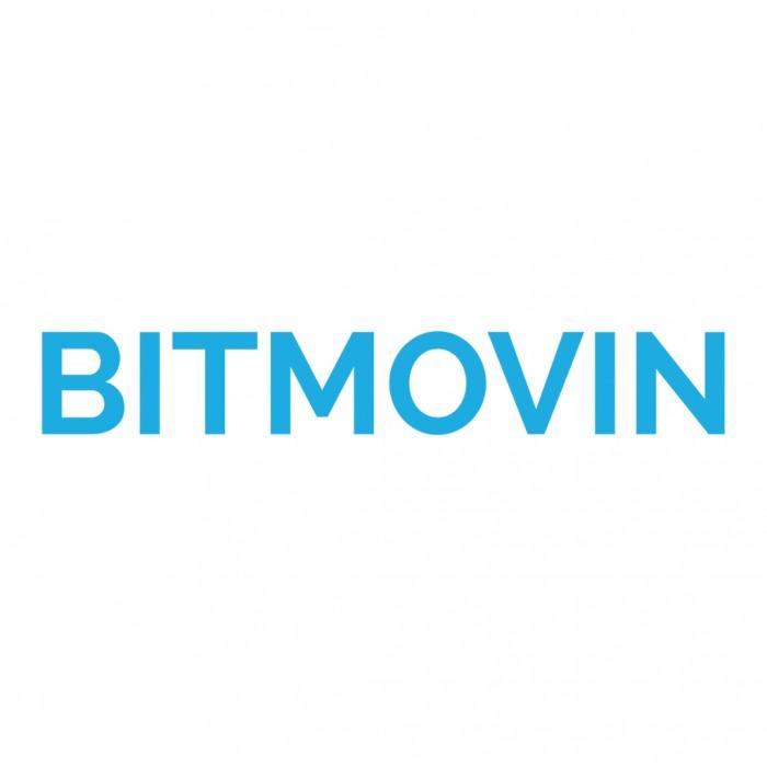 Bitmovin, Inc  | F6S