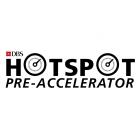 DBS HotSpot Pre-Accelerator 2016