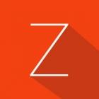 Zaffingo.com