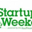Tijuana Startup Weekend 04/13