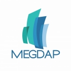 Megdap Innovation Labs