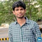 Nagarjun Reddy