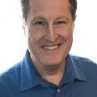 Scott Fertig