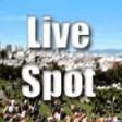 Live Spot