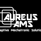 Aureus AMS
