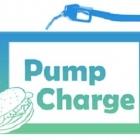 Pumpcharge