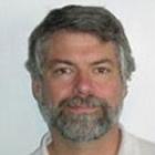 Michael Kleeman